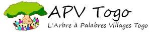 APV TOGO Association humanitaire Togo