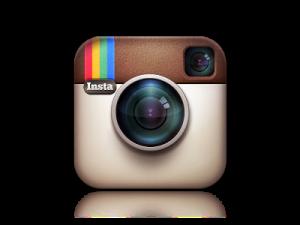 https://www.instagram.com/apv_togo/