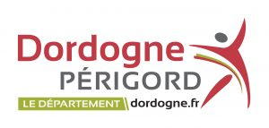 Dordogne Périgord - Le Département