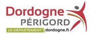 Le département Dordogne