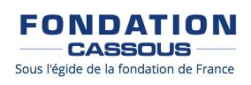 Fondation cassous